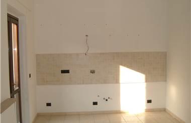Foto 1 di Appartamento Cavour